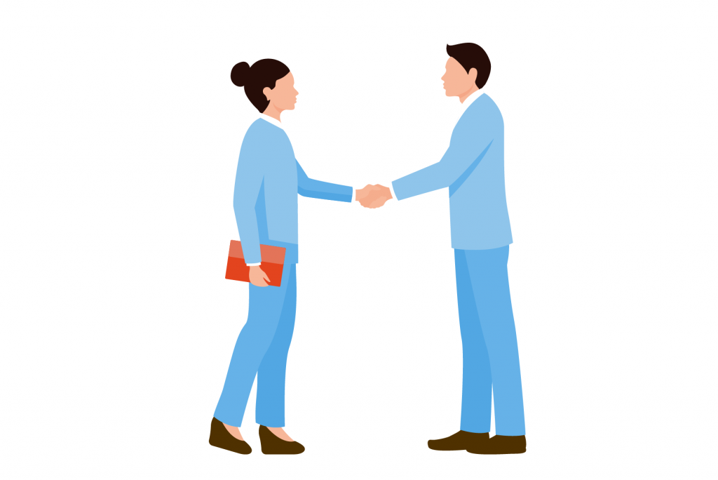 Integrative Negotiations – Everyone Wins Something (Usually)