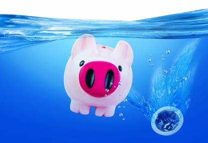 Negotiation Debt Management Advice for Businesses