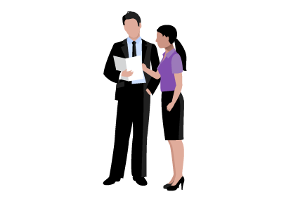 Negotiation Skill 1-Careful With The Compromises