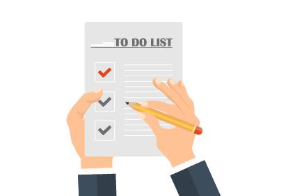 Negotiation Skill 4 Develop A Plan