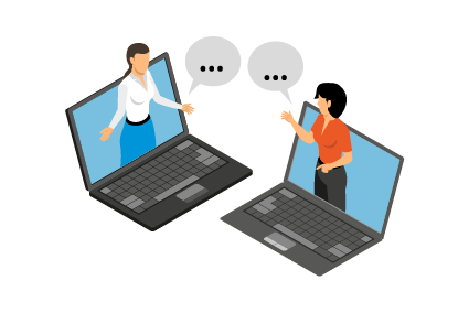negotiation conflict profile