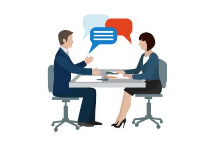 negotiation success preparation