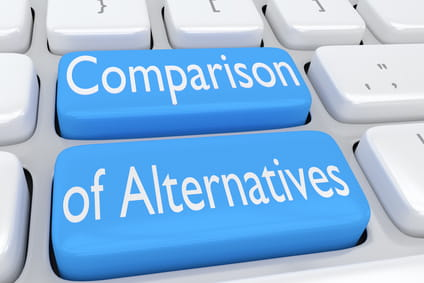 best-alternative