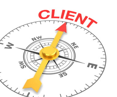 client-relationship