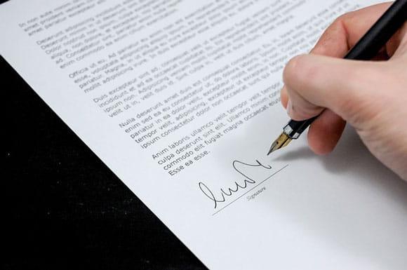 constructive-agreements