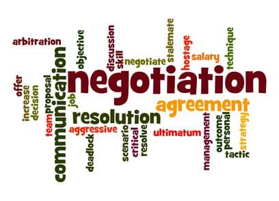 effective-negotiator