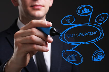 outsourced-negotiation