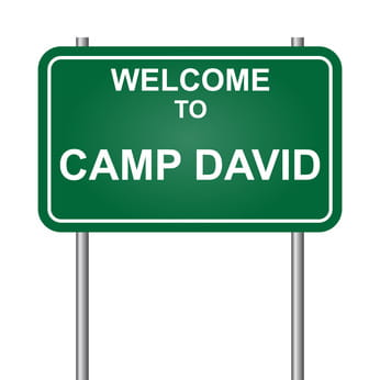 camp david case study Explaining the camp david summit: an individual-based approach to foreign the camp david peace process: a study of carter the camp david accord, a case of.