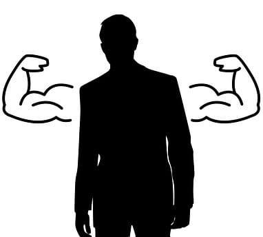 Interpersonal Power