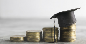 Salary Negotiation Tips for College Students