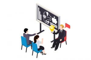 10 Best Sales Training Courses for 2021 - Online Programs & Classes |  Negotiation Experts