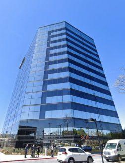 LA-office-3x4