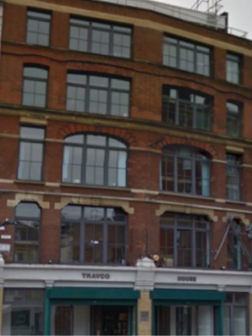 london-office-3x4