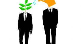 advice - JOB OFFER NEGOTIATION ADVICE