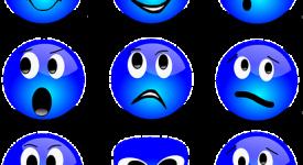 emotions-feelings