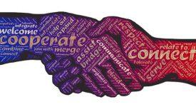 collaborative-selling