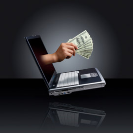 Salary Negotiation - 32 Job Pay Tips | Negotiation Experts
