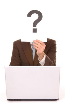 facing questions